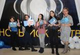 «Ночь искусств» объединила няганцев в День народного единства. ФОТО