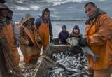 Аборигены ХМАО просят Комарову оставить им льготы на вылов рыбы