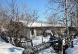 СМИ: Жители балков в Пойковском просят их не переселять