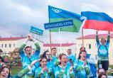 Югорчане живут в 1,5 раза дольше, чем остальные россияне