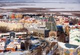 Губернатор оговорилась: югорчане живут дольше других россиян всего на 1,5 года