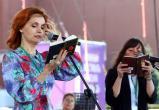 В Нягани пройдёт отборочный тур Чемпионата по чтению вслух на русском языке «Открой рот»
