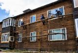 Югорский фонд капремонта направил в суды порядка 8 тысяч исков к должникам