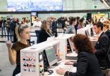 Президент «ЮТэйр поддержал введении платной регистрации в аэропортах