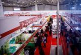 Под брендом «Сделано в Югре»: в Ханты-Мансийске откроется выставка-форум «Товары земли Югорской»