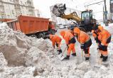 Более 120 миллионов рублей задолжали няганцы компаниям ЖКХ