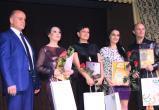 В Нягани состоялся бал лучших предпринимателей 2018 года. ФОТОРЕПОРТАЖ