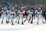 Югра примет 578 спортивных соревнований в 2019 году