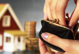 Дума Нягани приняла решение об уменьшении ставки налога на имущество физических лиц