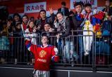 Единственный в России чемпион мира по тхэквондо живет в Югре