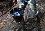 """Суд в Пыть-Яхе вынес приговор похитителям нефти у """"Роснефти"""""""