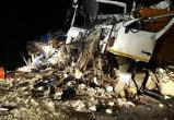 Власти выделят по 1 млн рублей семьям погибших в ДТП под Нефтеюганском