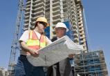 В Югре на строительном рынке ожидается рост цен