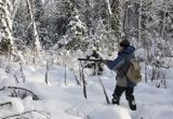 В Нефтеюганском районе охотник вместо лося застрелил своего сына