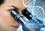 В ХМАО откроют центр высоких биомедицинских технологий, где будут изучать геном жителей Севера