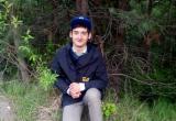 В Нягани продолжаются поиски Максима Белова, пропавшего ещё в ноябре 2018 года. ФОТО
