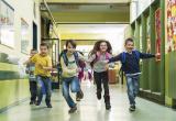 Администрация Нижневартовского района и школа заплатят ребёнку 690 тысяч за то, что он стал инвалидом