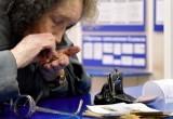 В Югорске пенсионерка через суд заставила внучку платить долю платежей за ЖКУ
