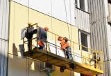 В Нягани в этом году капитально отремонтируют 14 домов