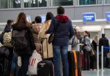 Власти ХМАО заплатят компенсацию пассажирам захваченного рейса «Аэрофлота»
