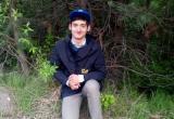 Пропавшего в Нягани Максима Белова ищут в Сургуте