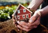 В Нягани с 1 января повысилась арендная плата за земельные участки