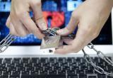 По требованию прокуратуры Нягани заблокирован сайт, на котором продавали оружие