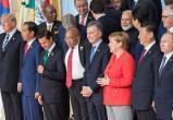 Югорчанка пожаловалась на Комарову и правительство ХМАО президентам G 20
