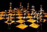 128 сильнейших шахматистов мира встретятся в Ханты-Мансийске
