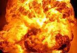 Найдено тело второго погибшего при взрыве в Сургутском районе