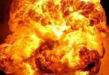 Названа причина взрыва на трубопроводе в Сургутском районе