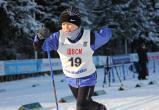 В Ханты-Мансийске пройдут окружные соревнования по лыжным гонкам в зачет Параспартакиады и Сурдспартакиады