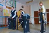 Родители в Сургуте будут получать уведомления, когда ребенок пришёл в школу