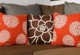 """Салон штор """"Дарина"""" предлагает индивидуальный пошив штор, портьер и подушек"""