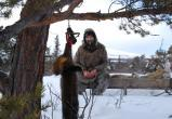 Природнадзор ХМАО объявил операцию «Капкан»