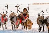 Экспедиция РГО соберет фольклор народов Севера на Ямале и в Югре