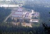 СМИ: Покупкой акций «Полярного кварца» в ХМАО заинтересовался бывший сенатор
