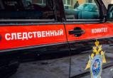 Задержан подозреваемый в изнасиловании девушки в Нижневартовске, скрывавшийся от следствия 17 лет