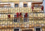 В программу капремонта в Югре дополнительно включено 65 домов
