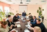 Няганцы задолжали за ЖКУ 480 миллионов рублей
