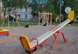 В Нягани проверят все детские и спортивные площадки из-за травмирования ребёнка
