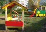 В отношении воспитателя няганского детсада, где погиб 4-летний ребёнок, возбуждено уголовное дело
