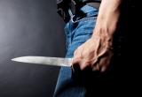 В Башкортостане задержан мужчина, убивший и расчленивший в Сургуте своего друга детства