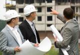 В Нягани в конкурсе на право концессии по строительству школы участвует только одна компания