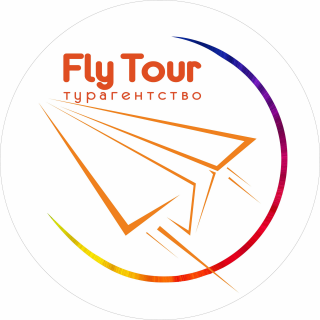 Fly-Tour