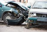 С начала года в Нягани в ДТП погибли 5 человек