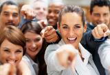 Лучших молодых предпринимателей выберут в Югре