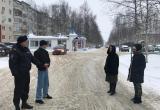 В Нижневартовске вынесен приговор банде подростков по делам об угонах и кражах. ФОТО