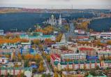 Каждый четвёртый рубль в казне России — из Югры