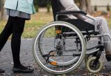 С 1 июля увеличится размер ежемесячной выплаты гражданам, осуществляющим уход за инвалидами